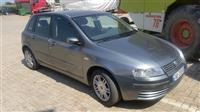 Fiat stilo 1.6 benzin--gaz viti 2005