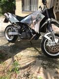 KTM LC8