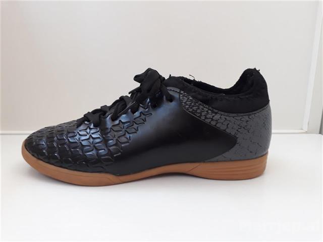 Taka-per-kalceto-Adidas-X