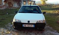 Peugeot 106 -93