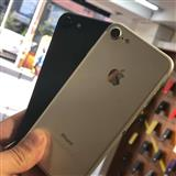 iphone 7 32G 32000L bli me keste
