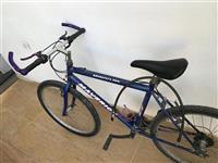 Biciklet Mtb 26'