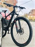 Shitet Biciklete CUBE 29