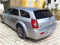 OKAZION Chrysler 300C T 3.0 CRD full automat 2007