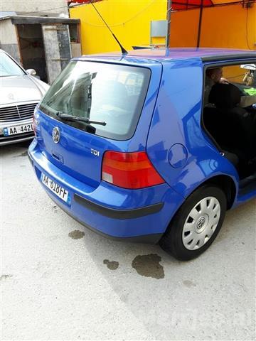 VW-Golf-4-1-9-Diesel--00-