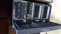 SERVER HP ProLiant ML 370 G6