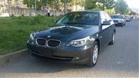 BMW 528XI (Motorr 3.0 Benzin),