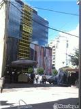 Magazine prej 267 m2 ne Tirane! Zogu i Zi,Tirane