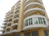 Shitet Apartament 1+1,me hipoteke 63m ,33000 Euro