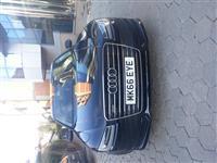 Shitet Audi A8 3.0 diesel