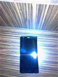 Huawei Mini Mate S