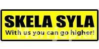 Skela Syla