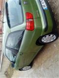 Seat ibiza 1.0 benzine