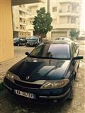 Renault Laguna dizel -03