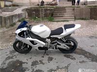 YAMAHA R1 -03