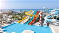 ��Ne Sea Planet Resort ju presin Pushime Fantastik