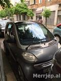 Smart ForTwo -00