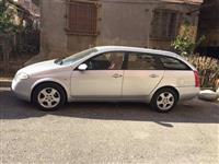 Nissan Primera 2.2 ( Diesel )