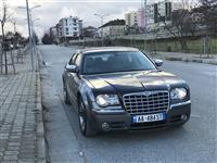 Chrysler 3.5 Benzin ( Gaz ) 2007