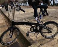 Biciklet CYCO
