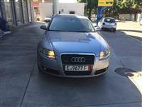 Audi a6 4x4 - 04