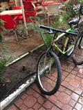 Biciklet 26 50 mij lek