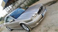 Shtitet Jaguar x-type