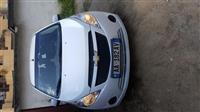 Chevrolet Spark 1.0 benzine gaz