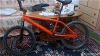 Biciklete bmx BULLET