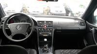 Mercedez Benz  CDI