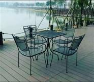 Tavolina dhe karrige