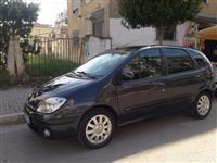 Renault okazion