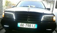 Mercedes-Benz 220 dizel -97