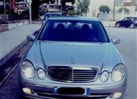 Okazion Mercedes 270 dizel