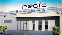 Redis Printing