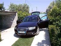 Audi A6 30 dti full okazion nderrim