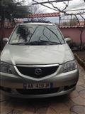 Mazda MPV dizel -03