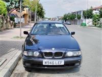 Shitet BMW 2000 euro