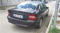 Opel Vectra 97 2.0 benzin