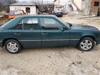 Benz E300 1995