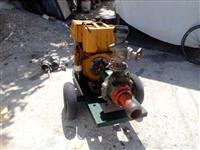 Pompe nafte 3 polshe
