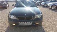 BMW 118 seria 1