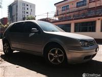 uuu shiit  VW Golf 4 1.6 benzin -99