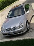 benz 220 cdi sport cupe