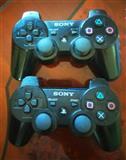 Leva ps3  PS3