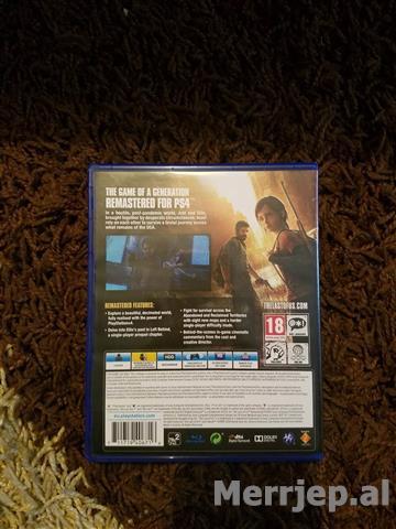 THE-LAST-OF-US-loje-per-PS4--Si-e-re--