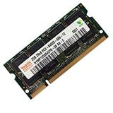 RAM DDR2 2GB PER LAPTOP