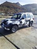 Jeep cheroke 03