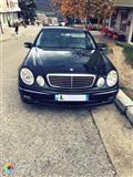 Mercedes 280 dizel