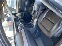 Mercedes benz 220 cdi blue efficiency